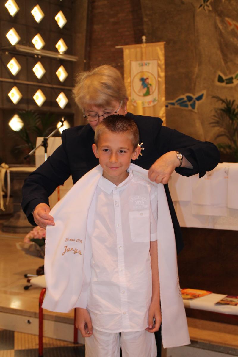 Premiere des communions (18)