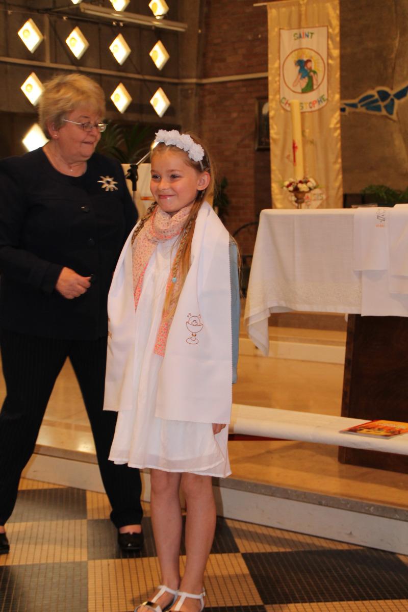 Premiere des communions (19)
