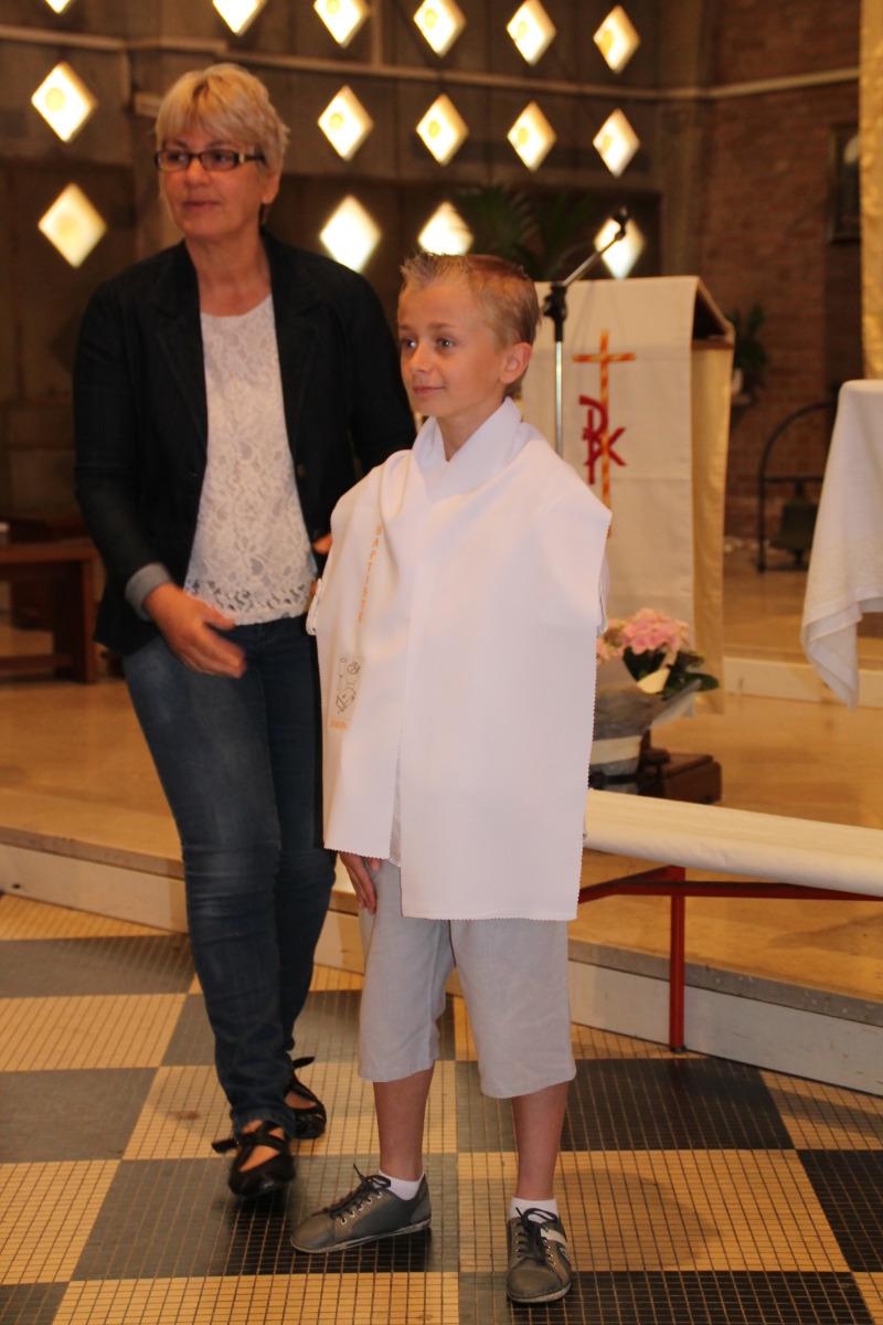 Premiere des communions (21)
