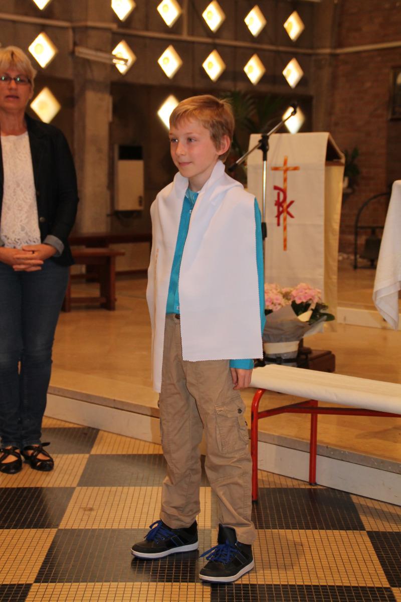 Premiere des communions (22)