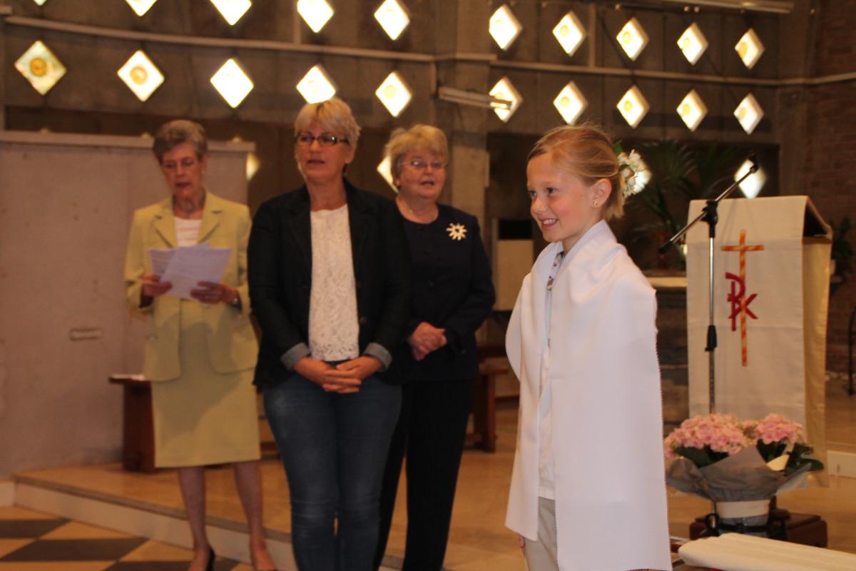 Premiere des communions (23)