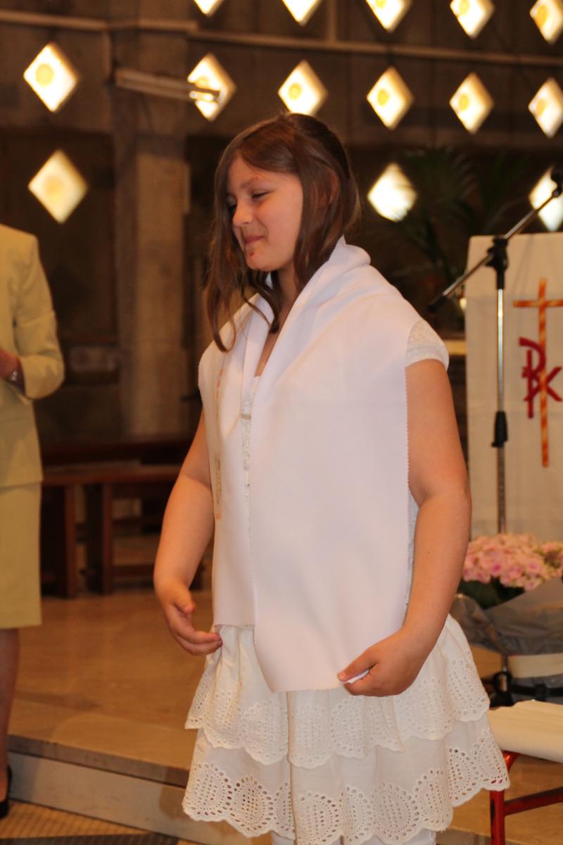 Premiere des communions (26)