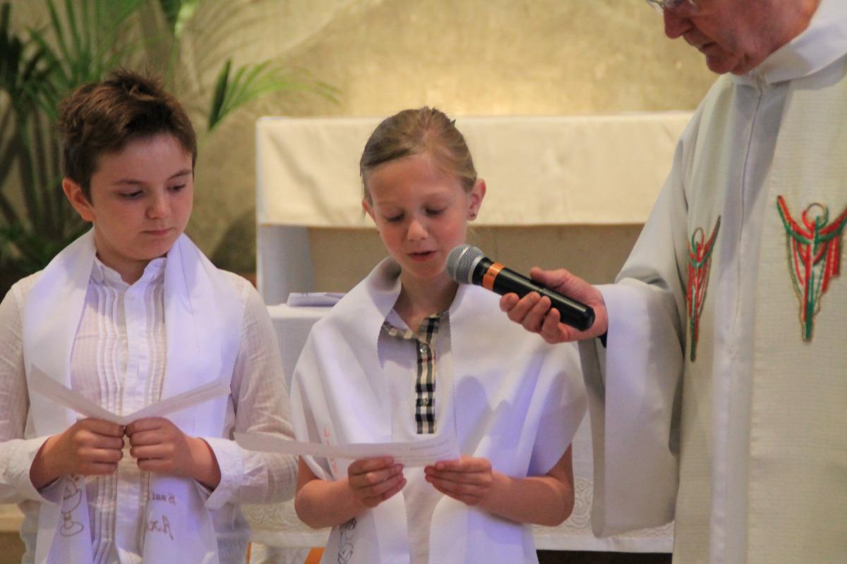 Premiere des communions (31)