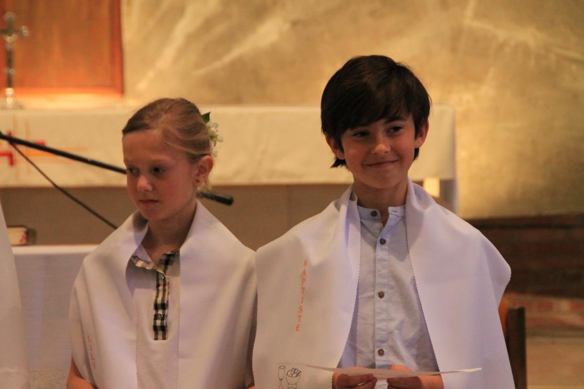 Premiere des communions (33)