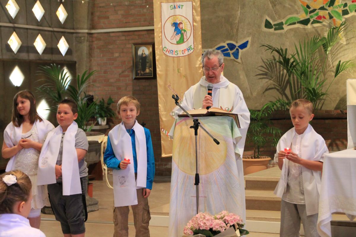 Premiere des communions (36)