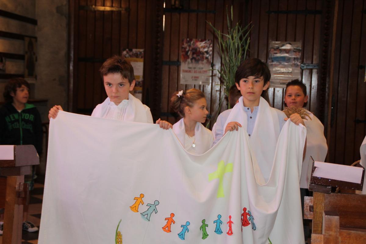 Premiere des communions (42)