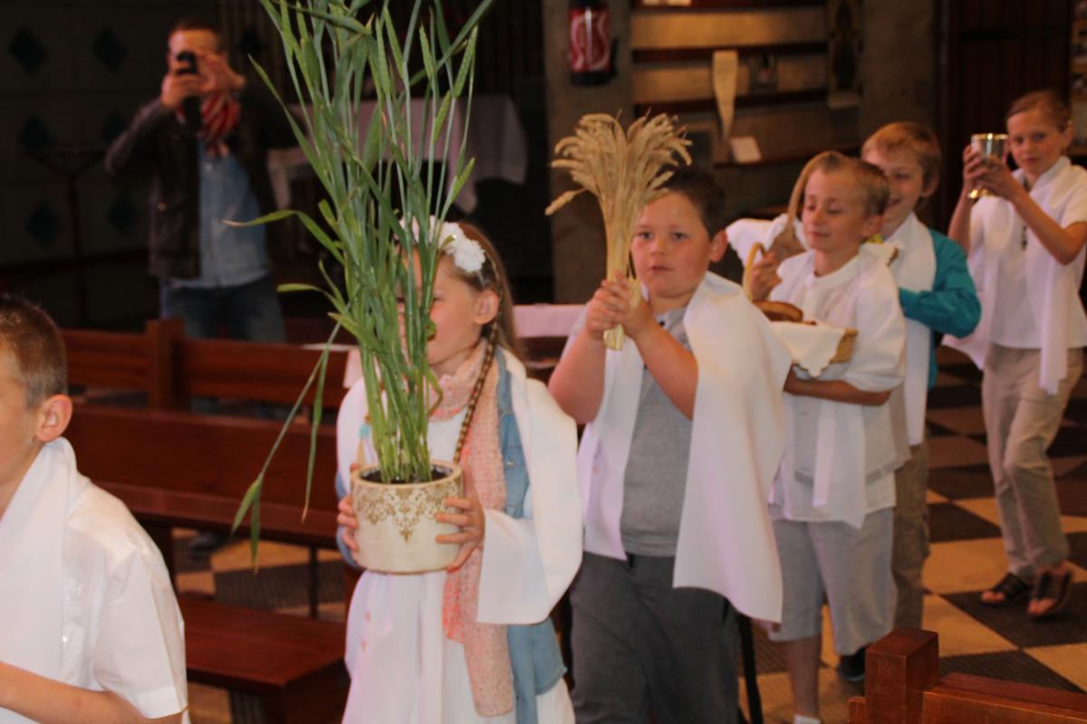 Premiere des communions (44)