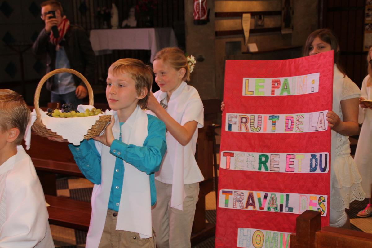 Premiere des communions (46)