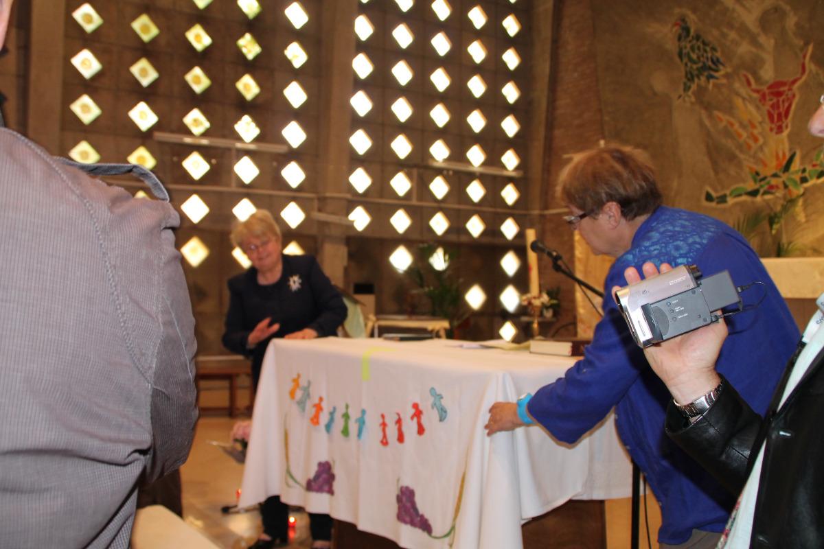 Premiere des communions (48)