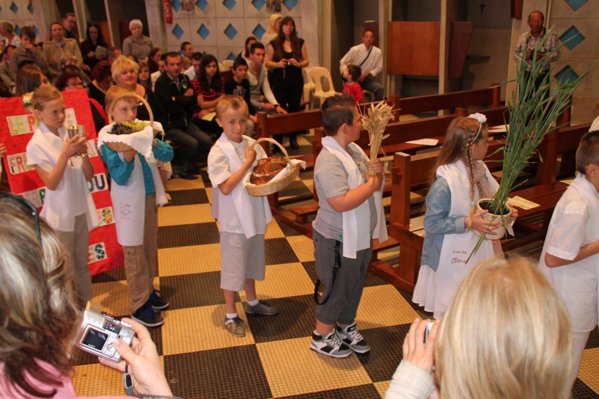 Premiere des communions (49)