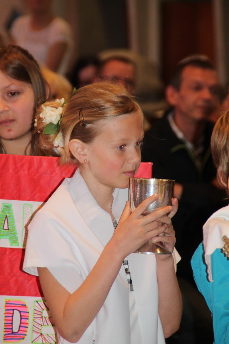 Premiere des communions (51)