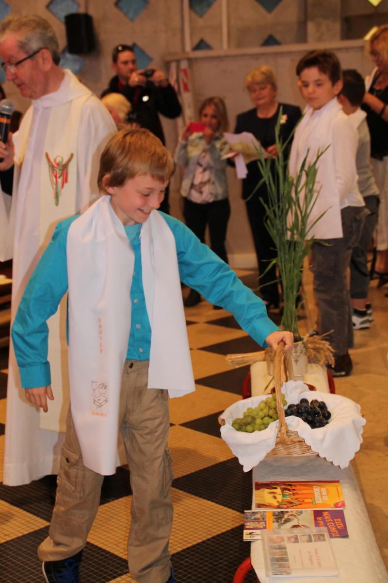 Premiere des communions (52)