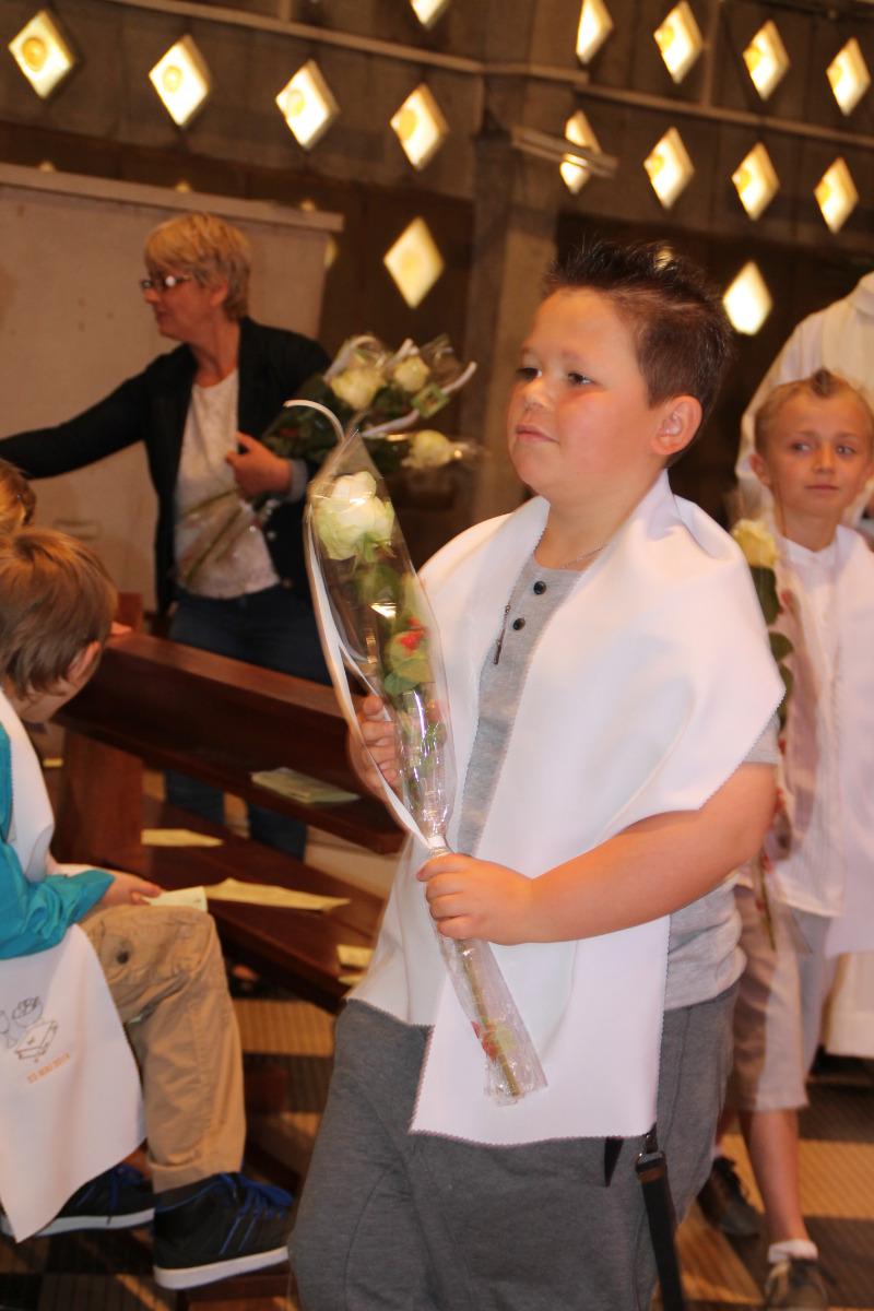 Premiere des communions (55)
