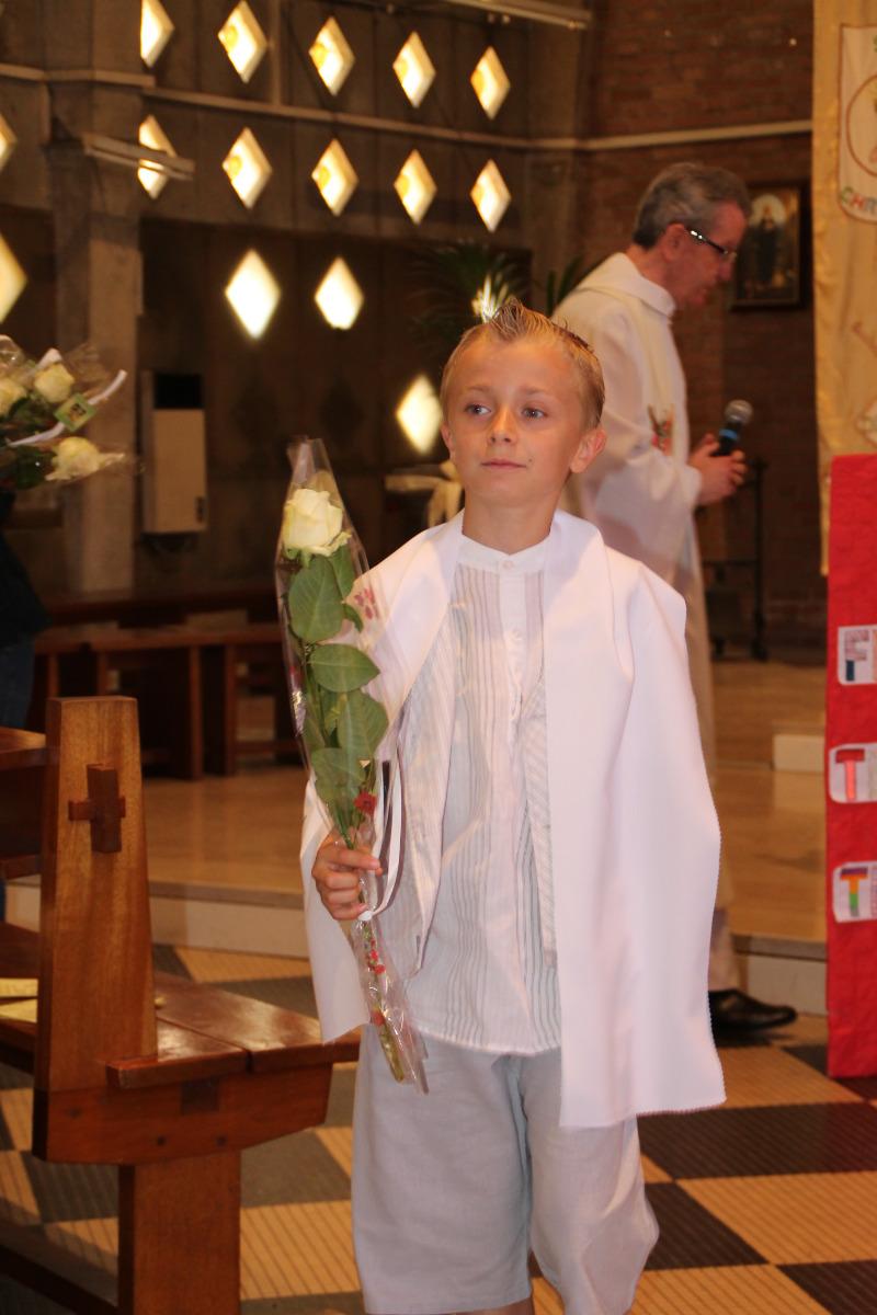 Premiere des communions (56)