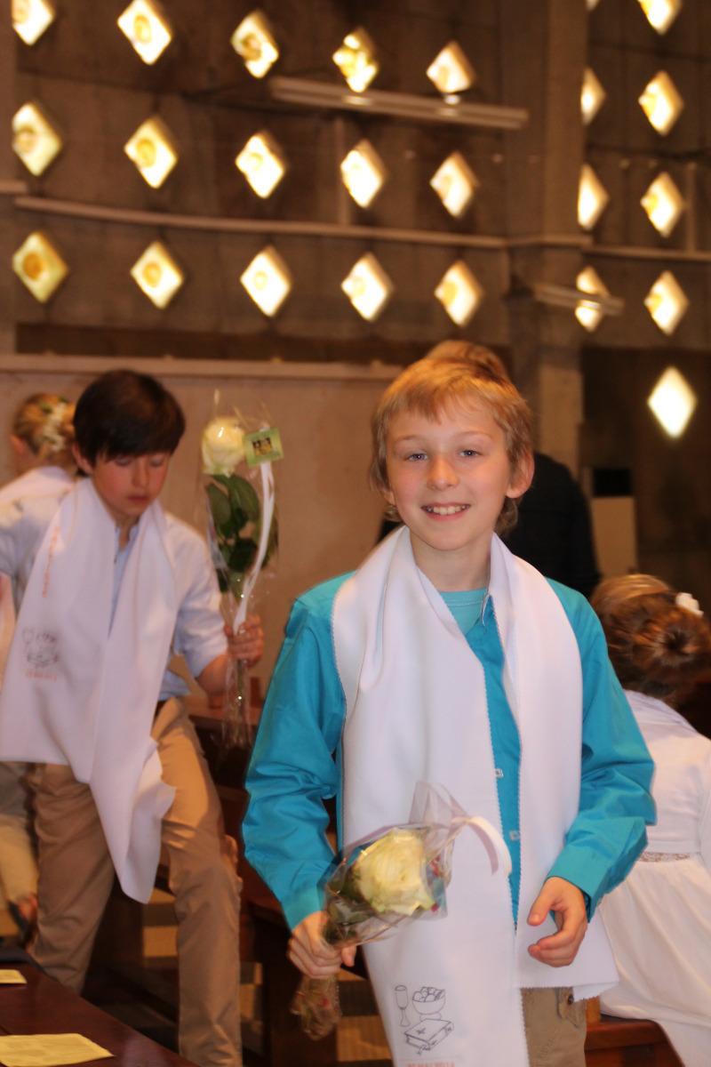 Premiere des communions (57)