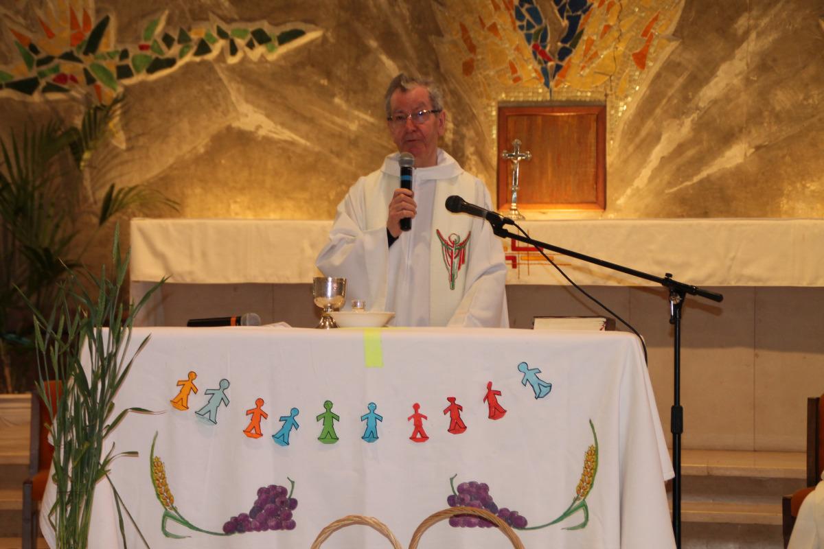 Premiere des communions (58)