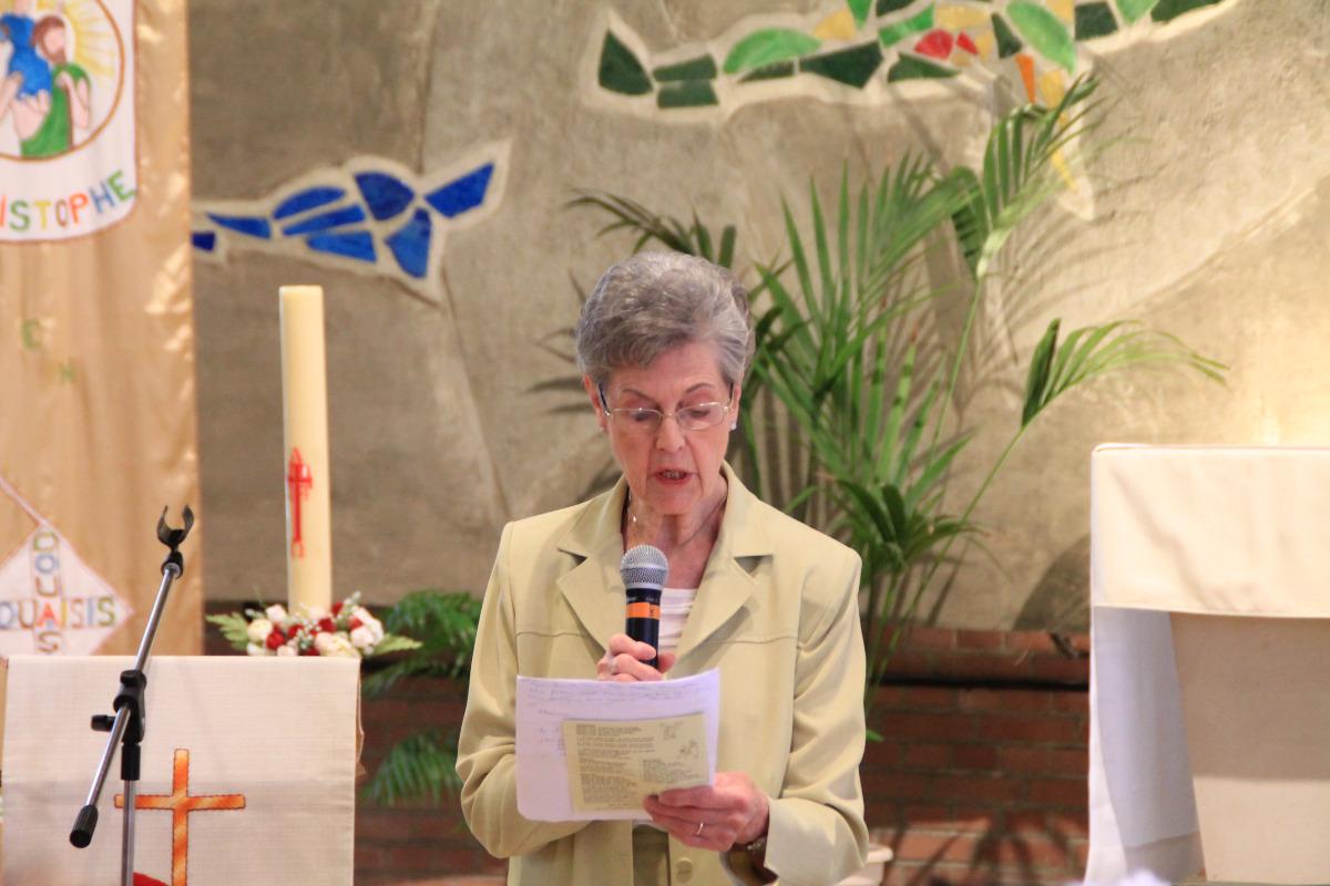Premiere des communions (7)