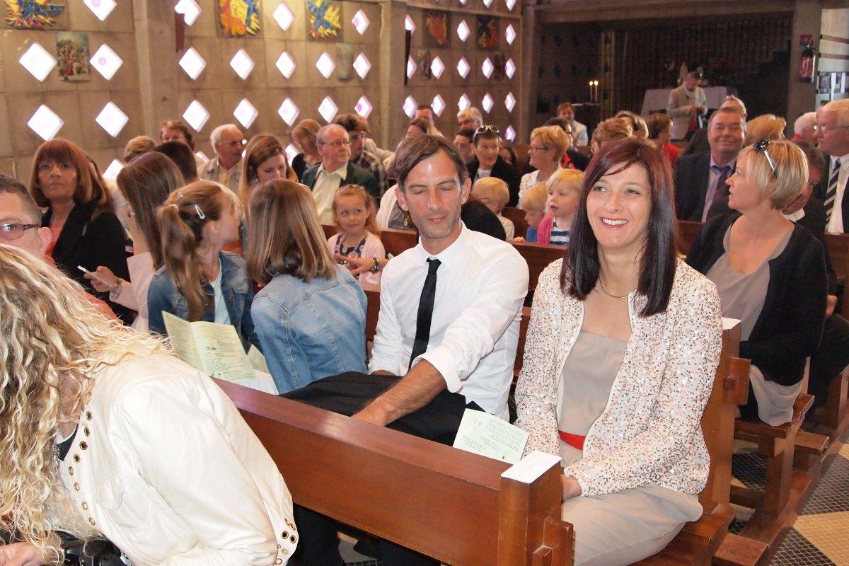 Premiere des communions Juin 2015 (13)