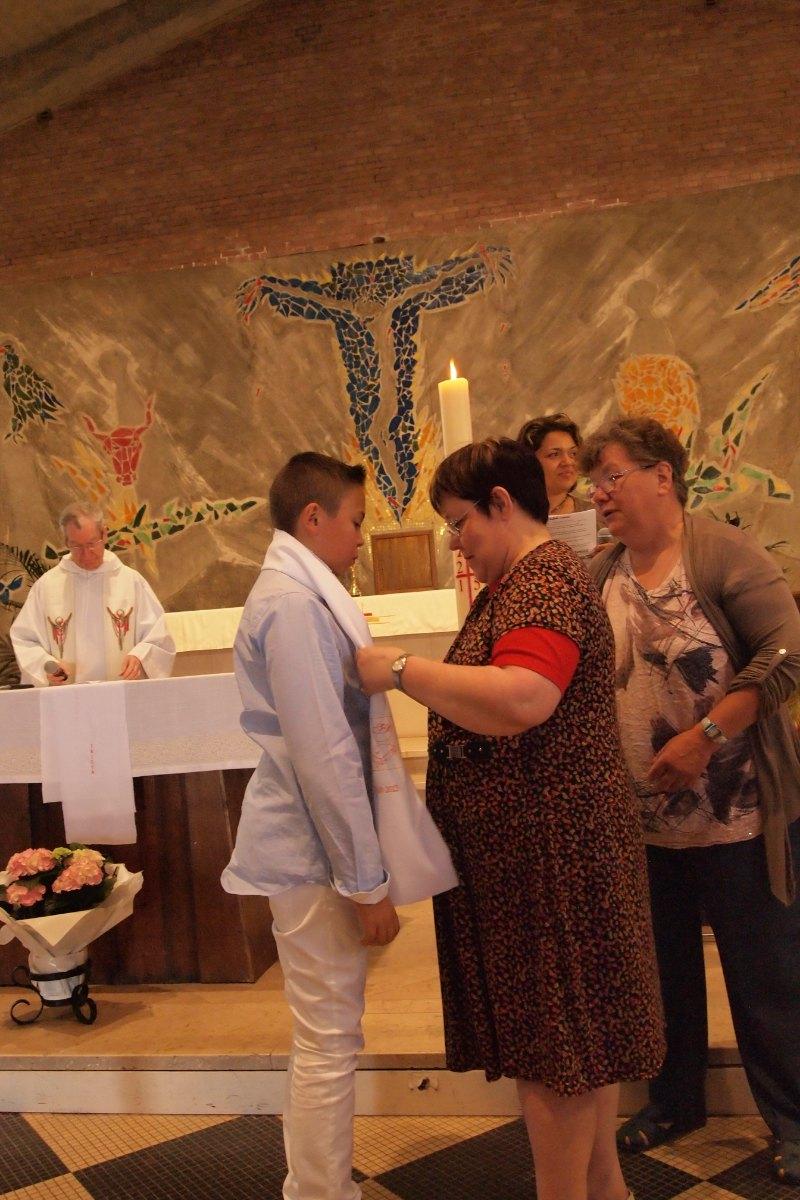 Premiere des communions Juin 2015 (38)