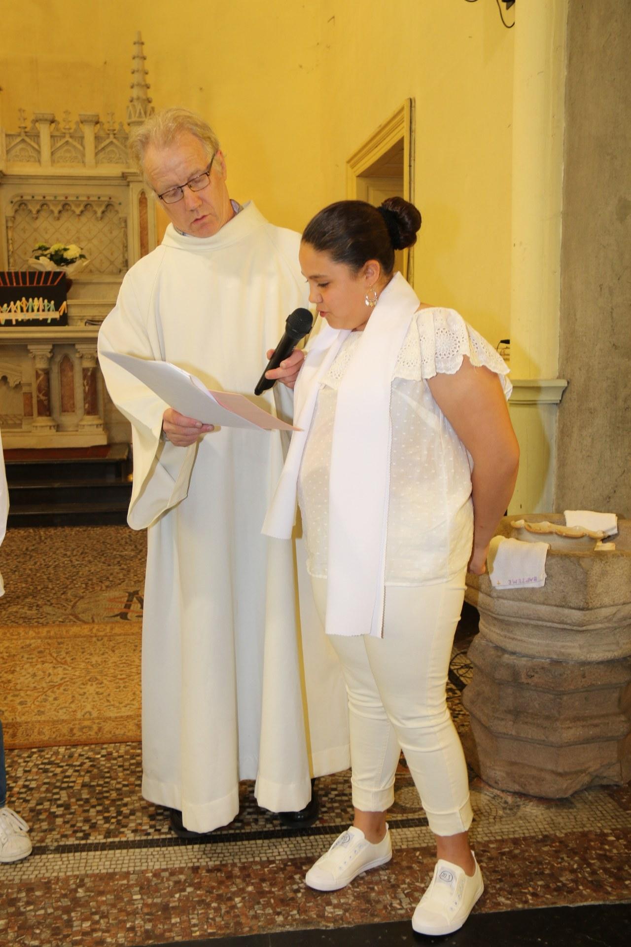 Premières des Communions 120