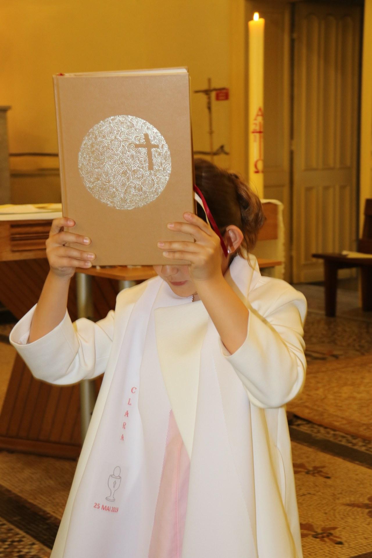 Premières des Communions 47