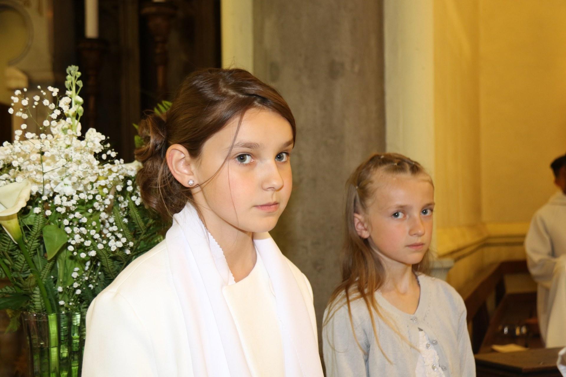 Premières des Communions 51