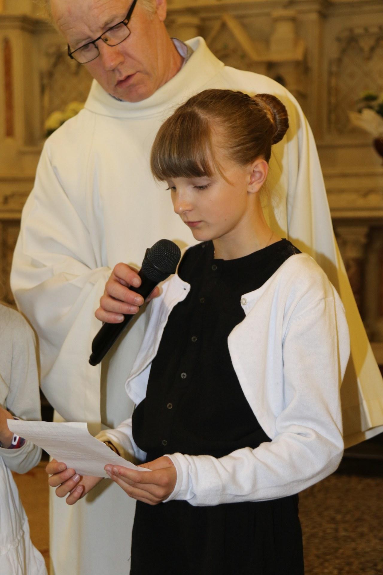 Premières des Communions 55