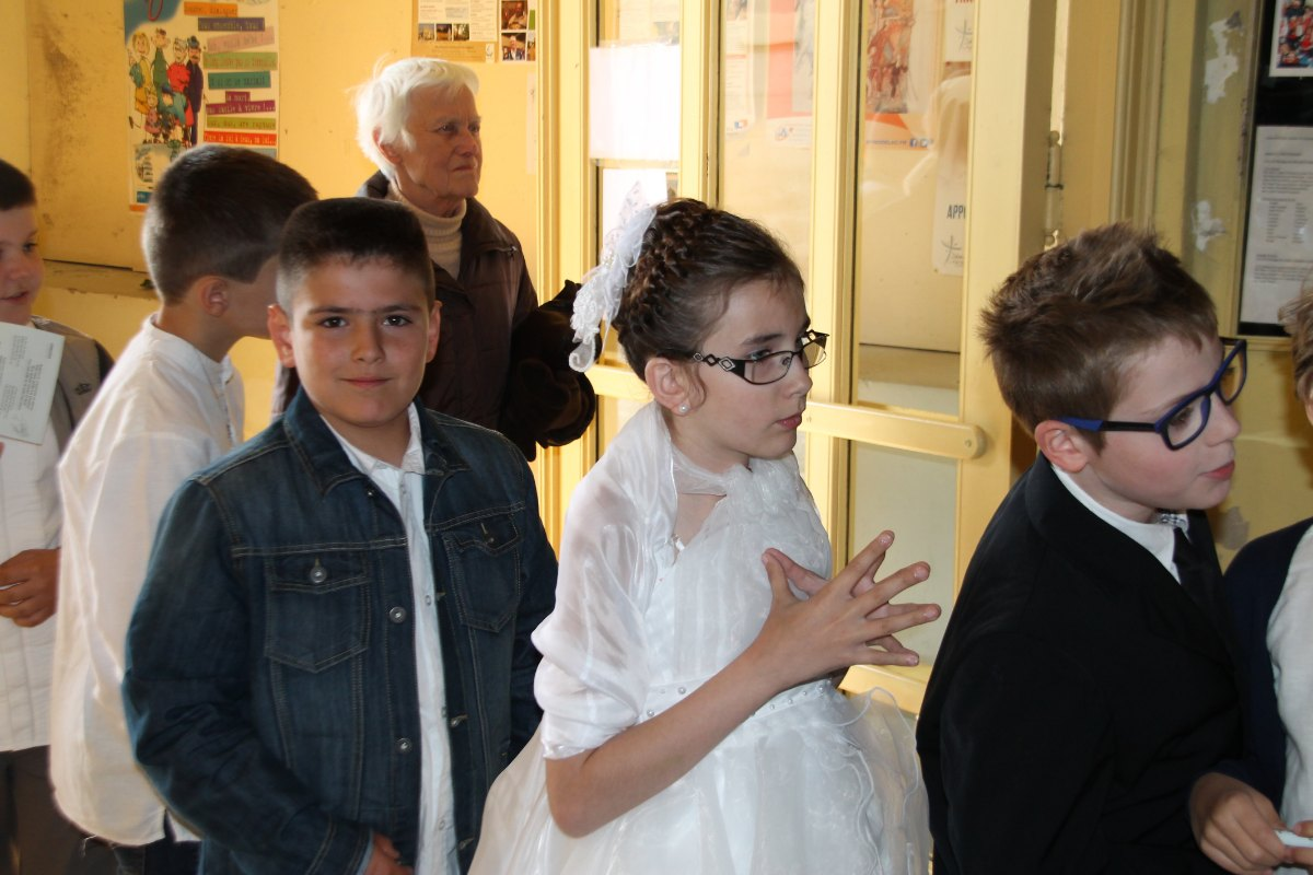 premieres communions sin 10