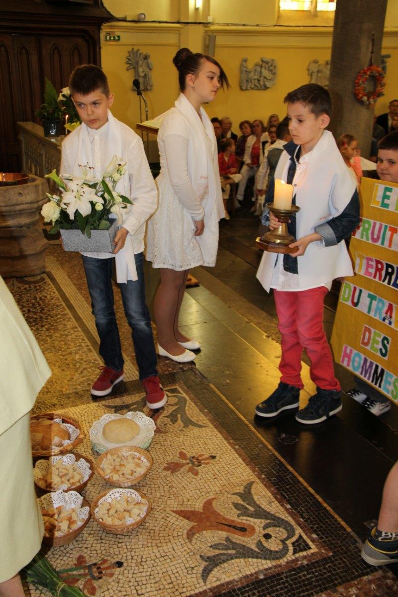 premières communions Sin 2 102