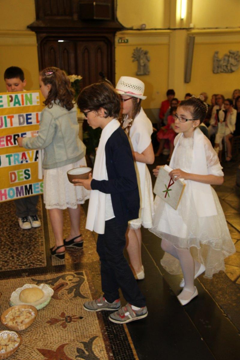 premières communions Sin 2 108