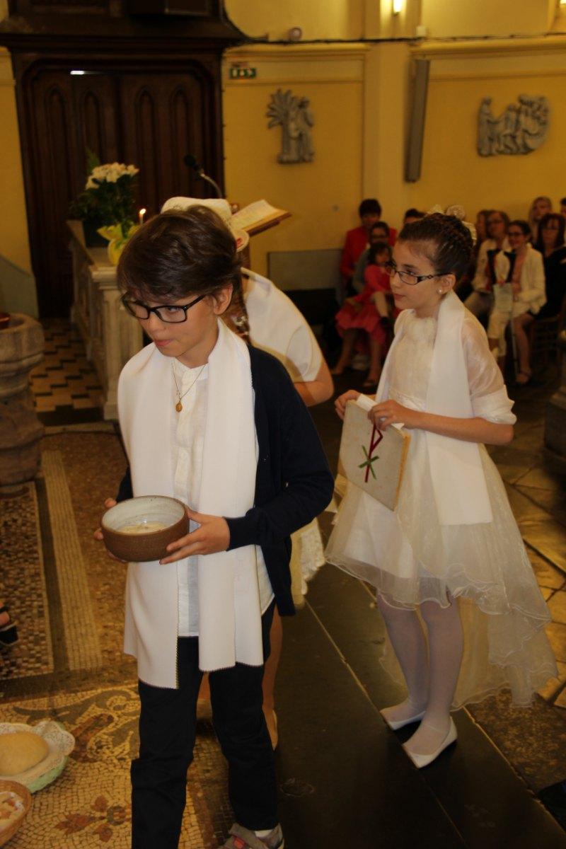 premières communions Sin 2 110