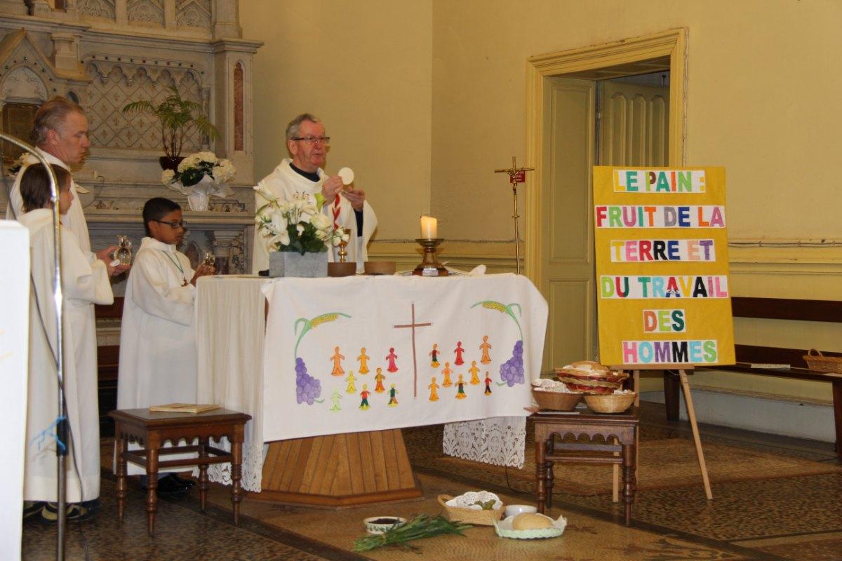 premières communions Sin 2 111