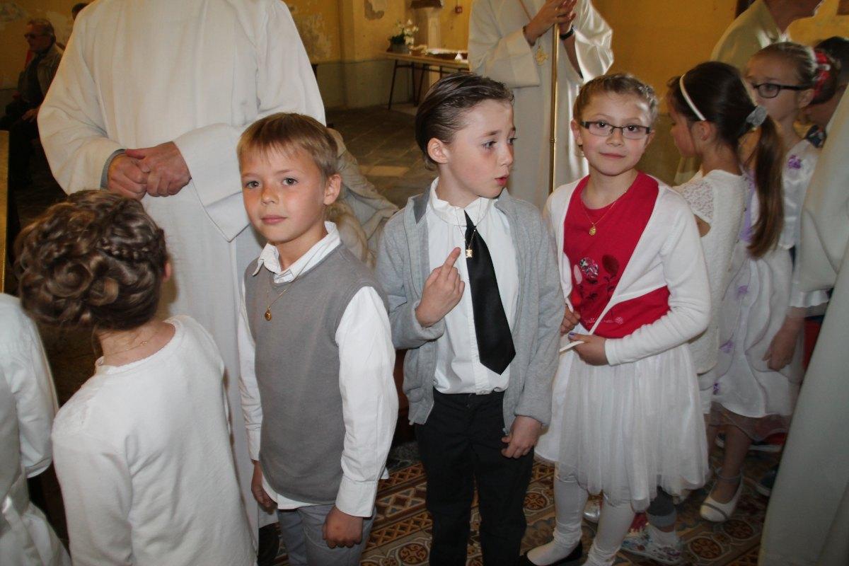 premieres communions sin 12