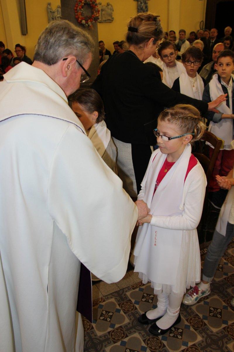 premières communions Sin 2 125