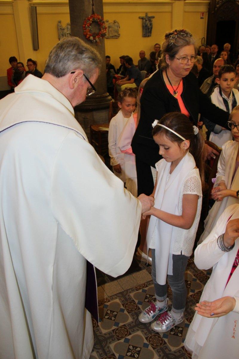 premières communions Sin 2 126