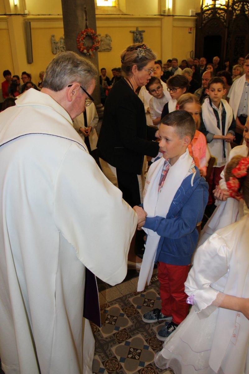 premières communions Sin 2 128