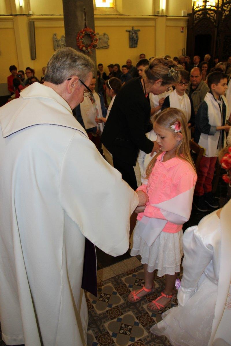 premières communions Sin 2 130