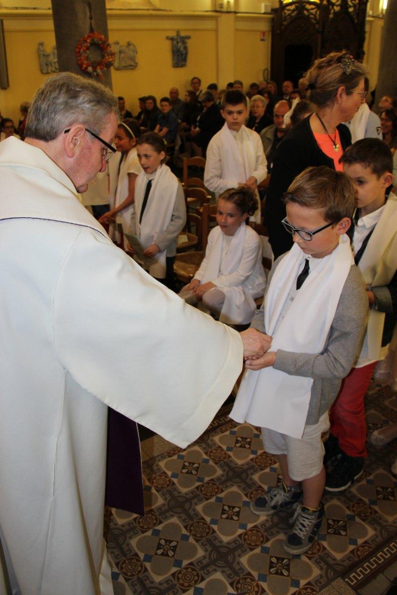 premières communions Sin 2 133