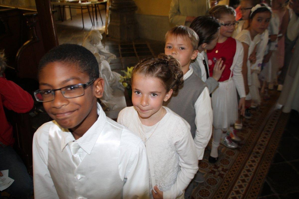 premieres communions sin 14