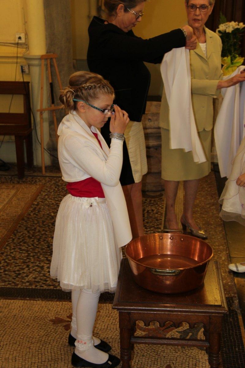 premières communions Sin 2 14