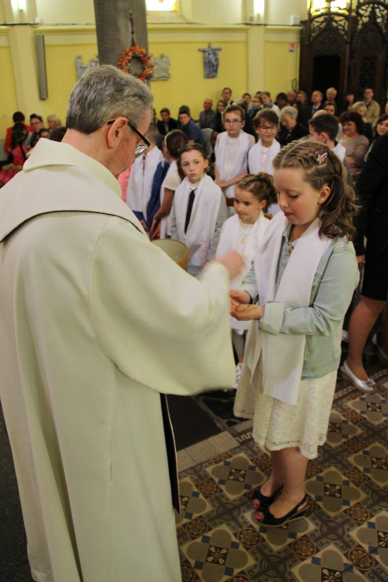 premières communions Sin 2 141
