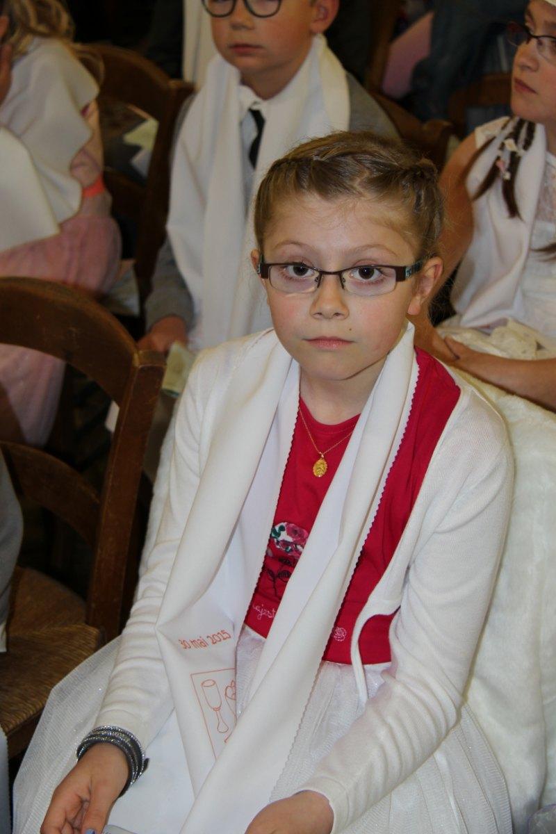 premières communions Sin 2 150