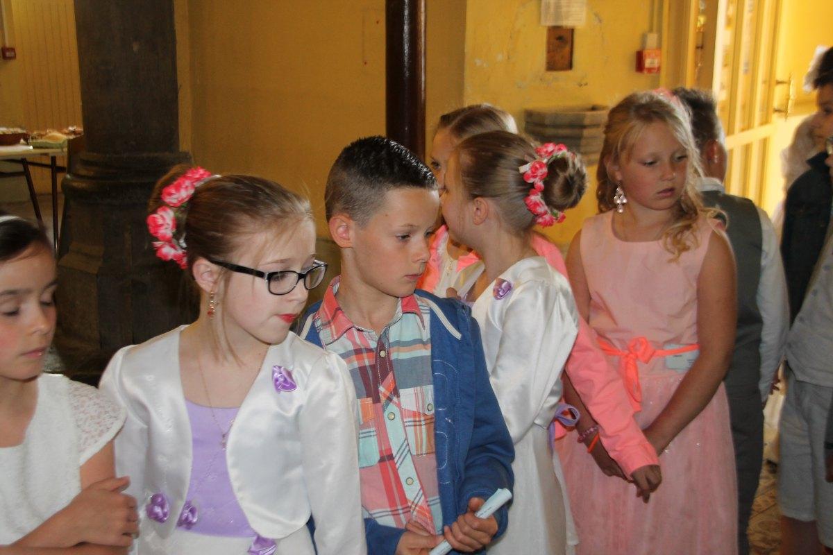 premieres communions sin 16