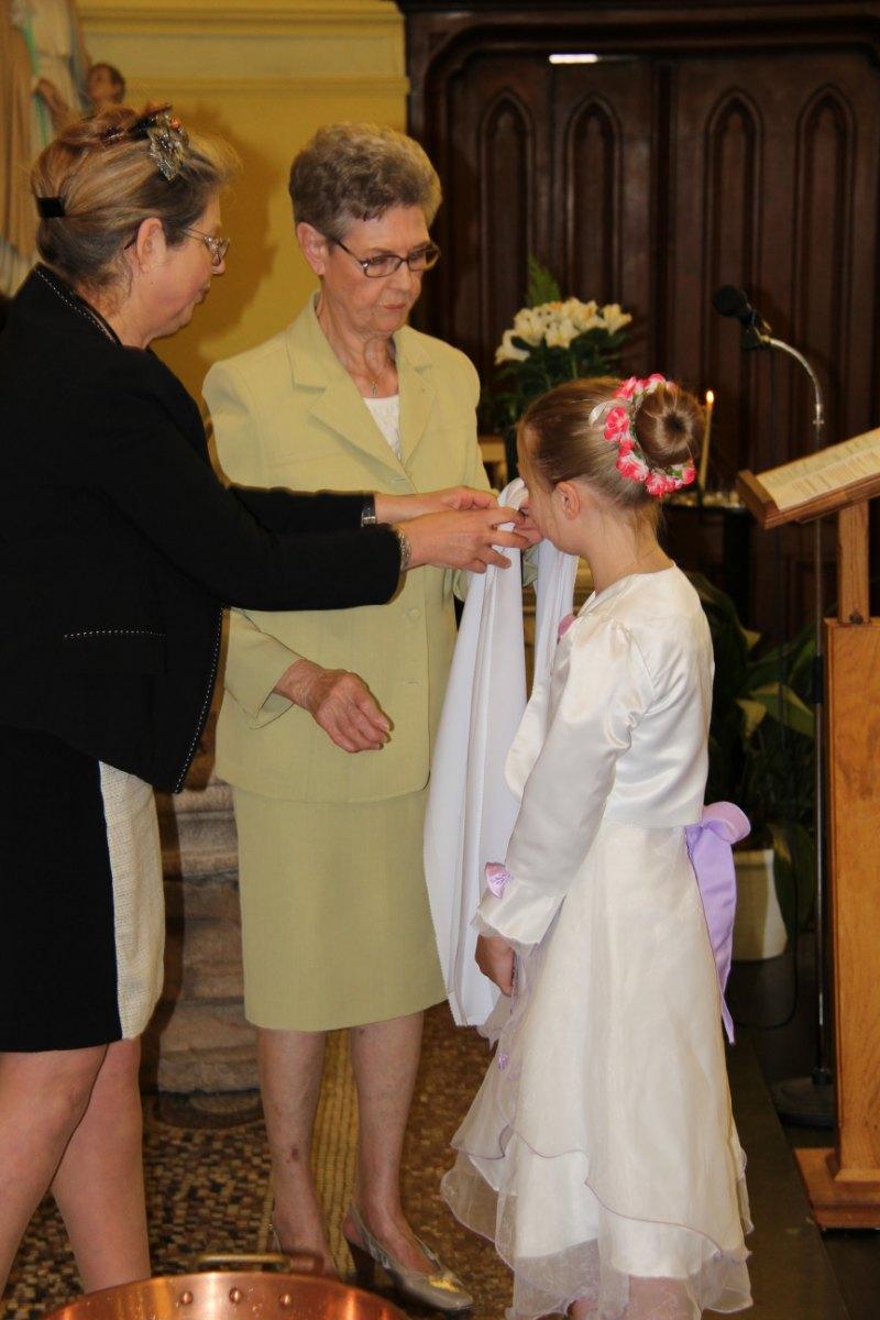 premières communions Sin 2 16
