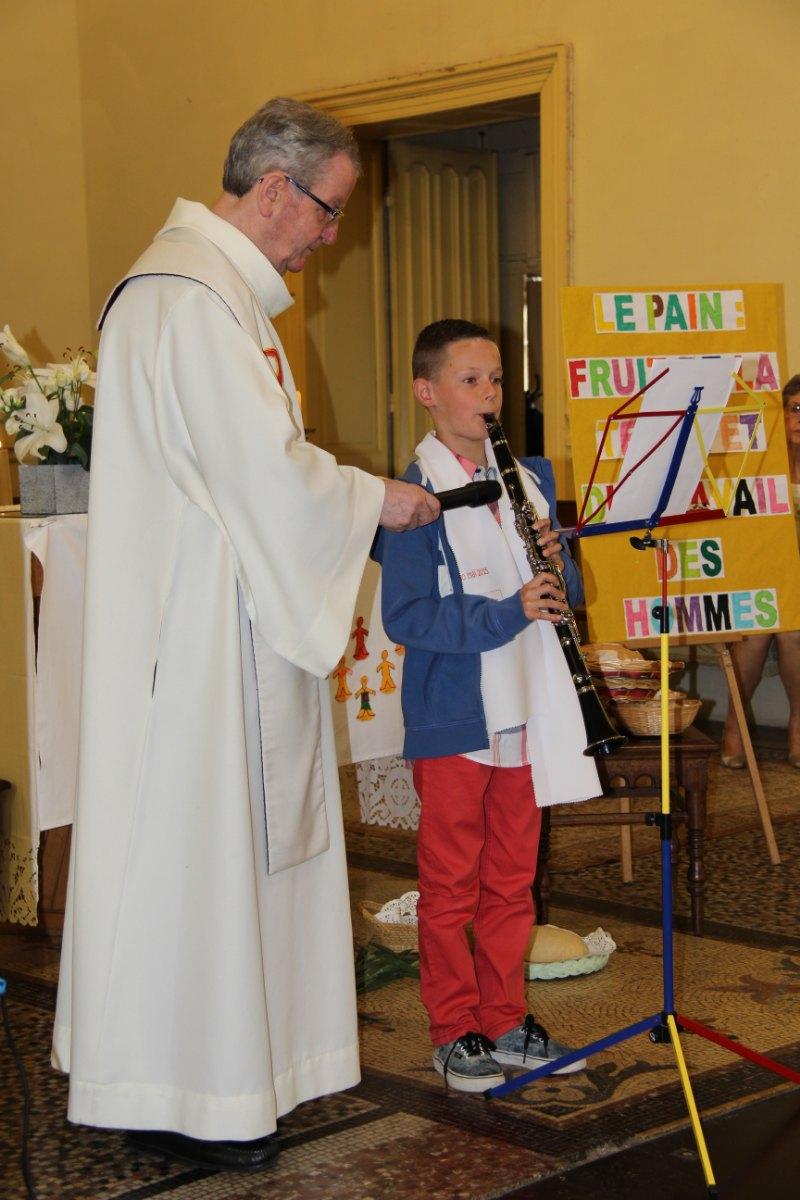 premières communions Sin 2 168
