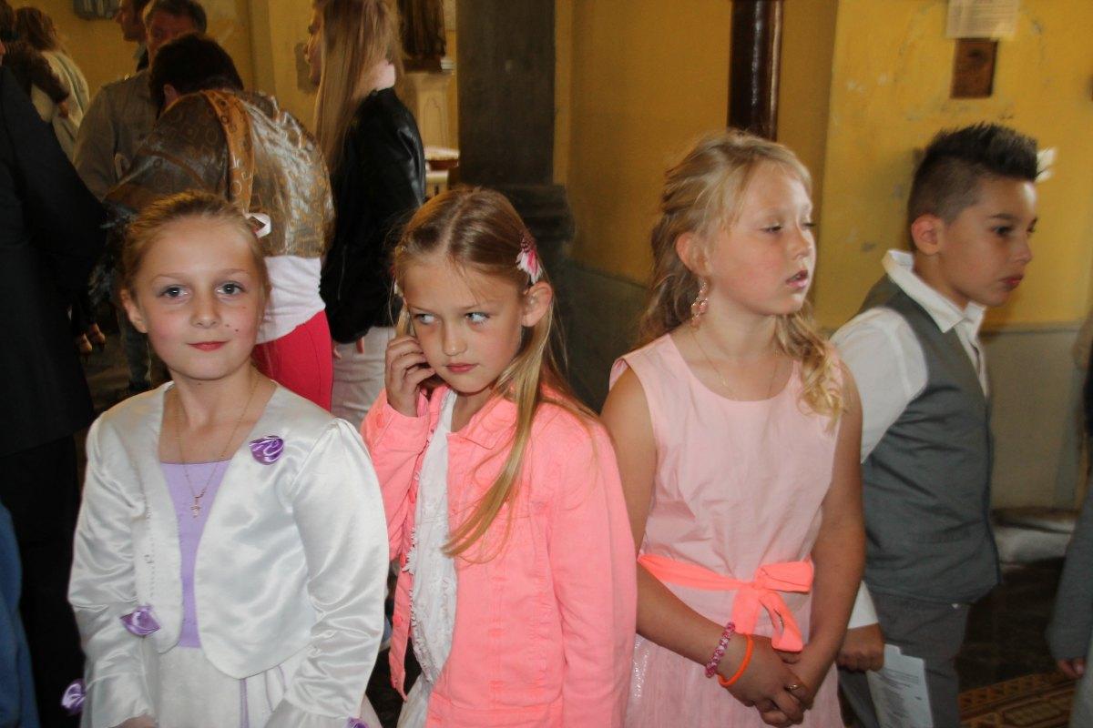 premieres communions sin 17