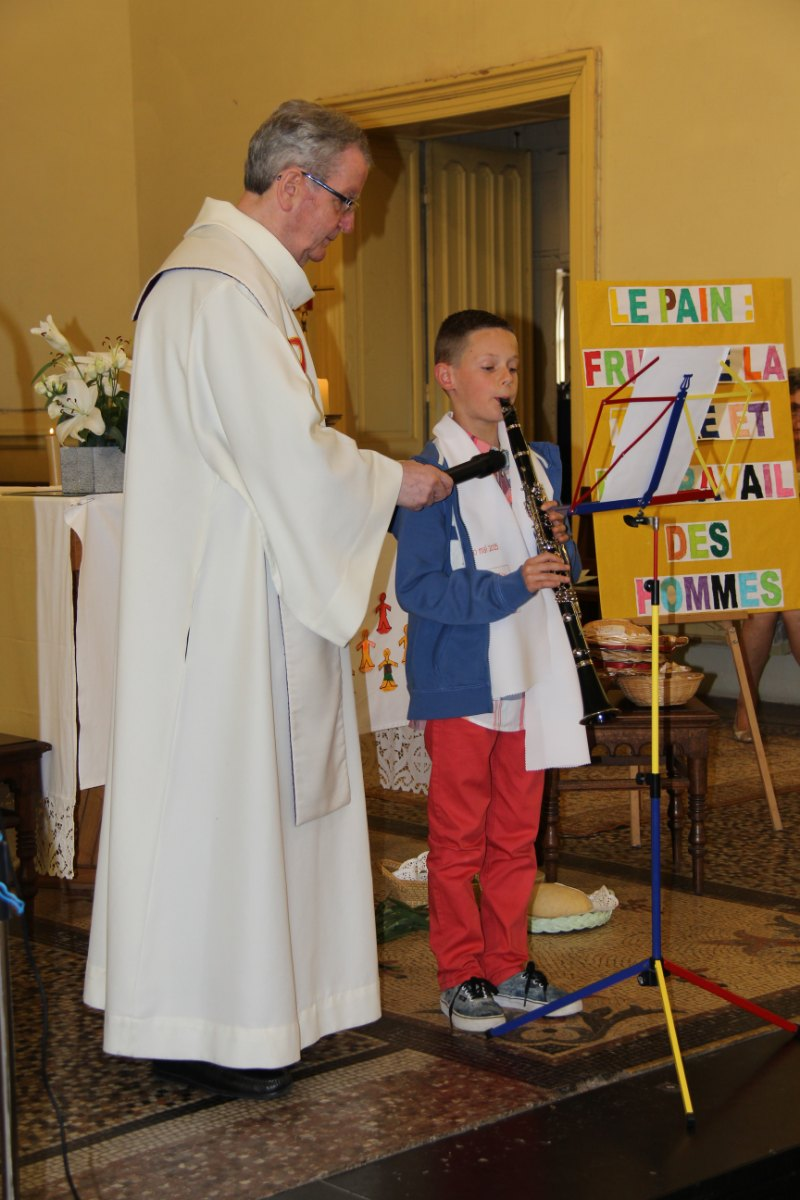 premières communions Sin 2 170