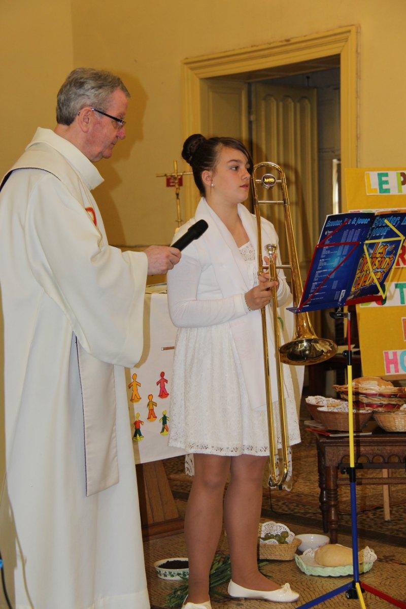 premières communions Sin 2 171