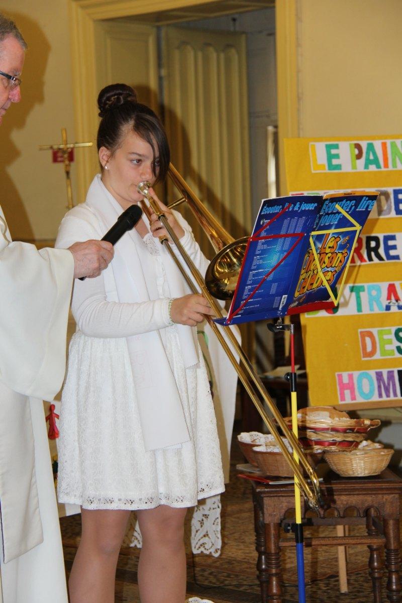 premières communions Sin 2 172