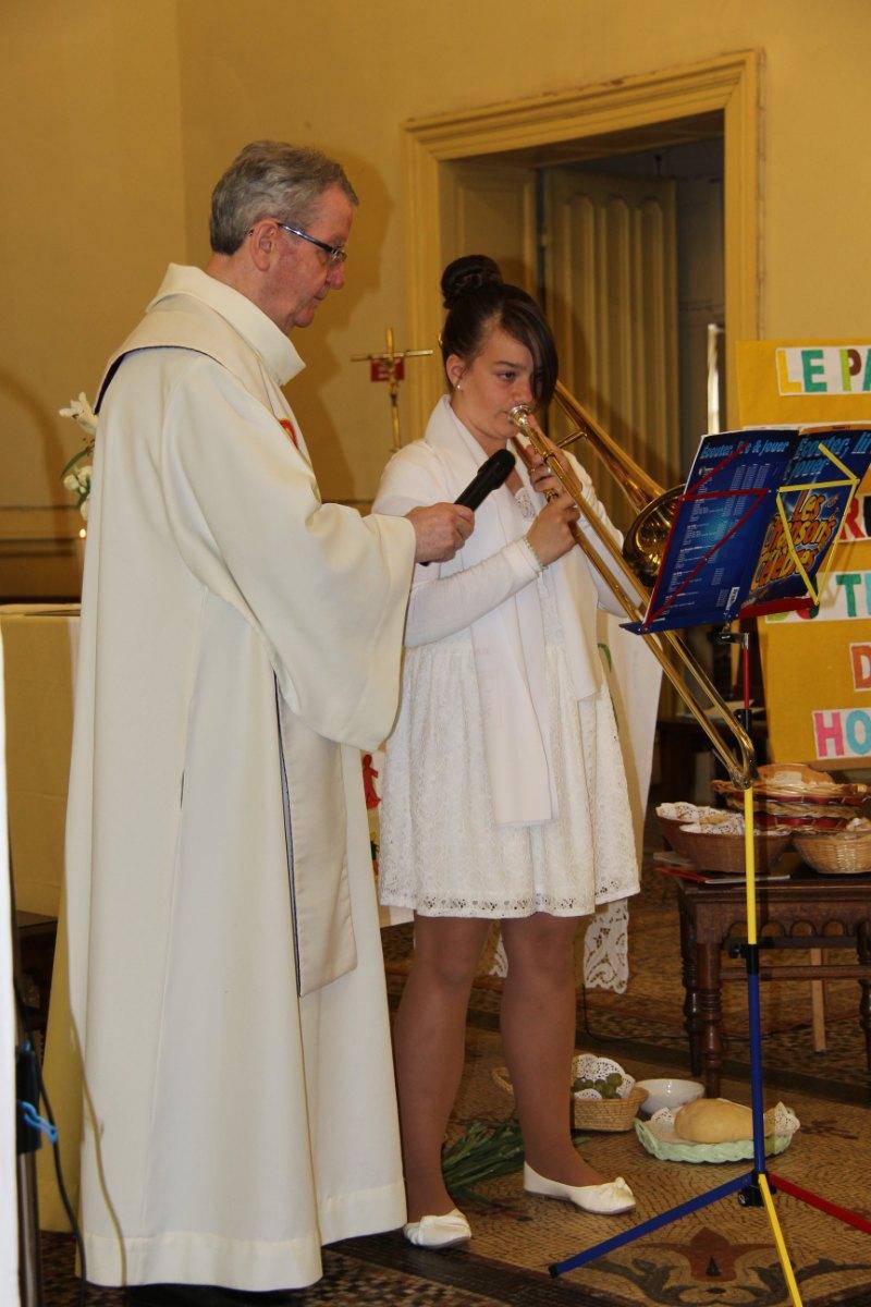 premières communions Sin 2 173